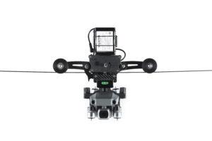 Portable Wirecam