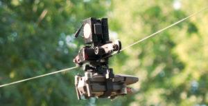 Portable Wirecam + Macic 2 Pro - Noxon